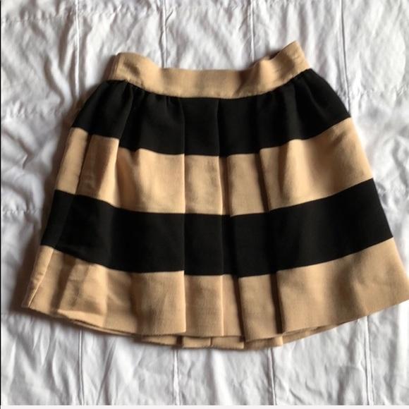 BCBGeneration Dresses & Skirts - BCBG skirt
